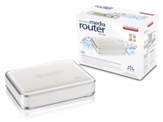 Sitecom launches new dual-band wireless router - Expert Reviews - (UK) September 2009
