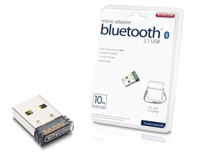China Bluetooth USB Dongle Bluetooth USB Dongle Manufacturers Suppliers